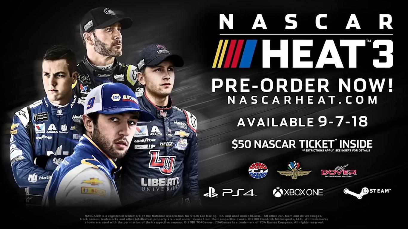 NASCAR HEAT 3 Reveal.jpg