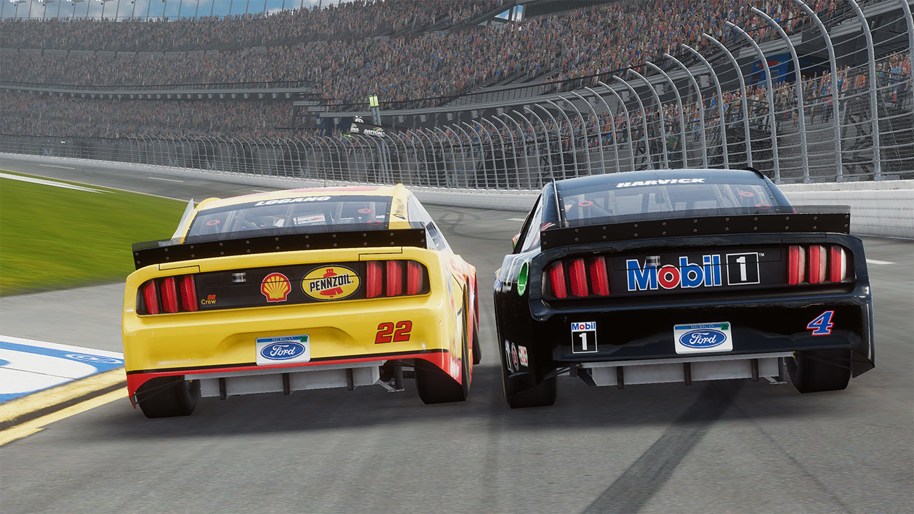 nascar-heat-5-1-jpg NASCAR Heat 5   New Launch Trailer Revealed