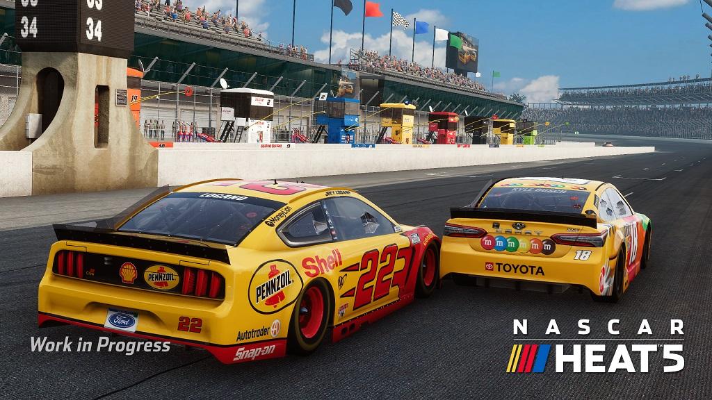 NASCAR Heat 5 Announcement 1.jpg