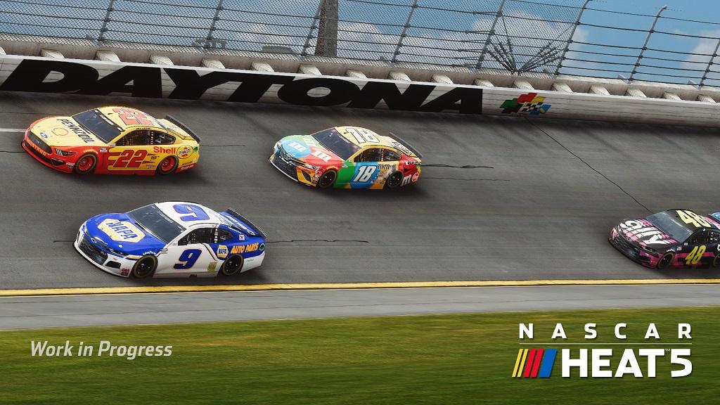 NASCAR Heat 5 Announcement 2.jpg