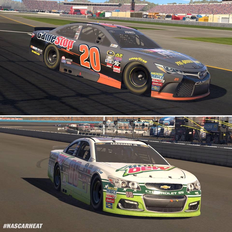NASCAR Heat All Stars DLC .jpg