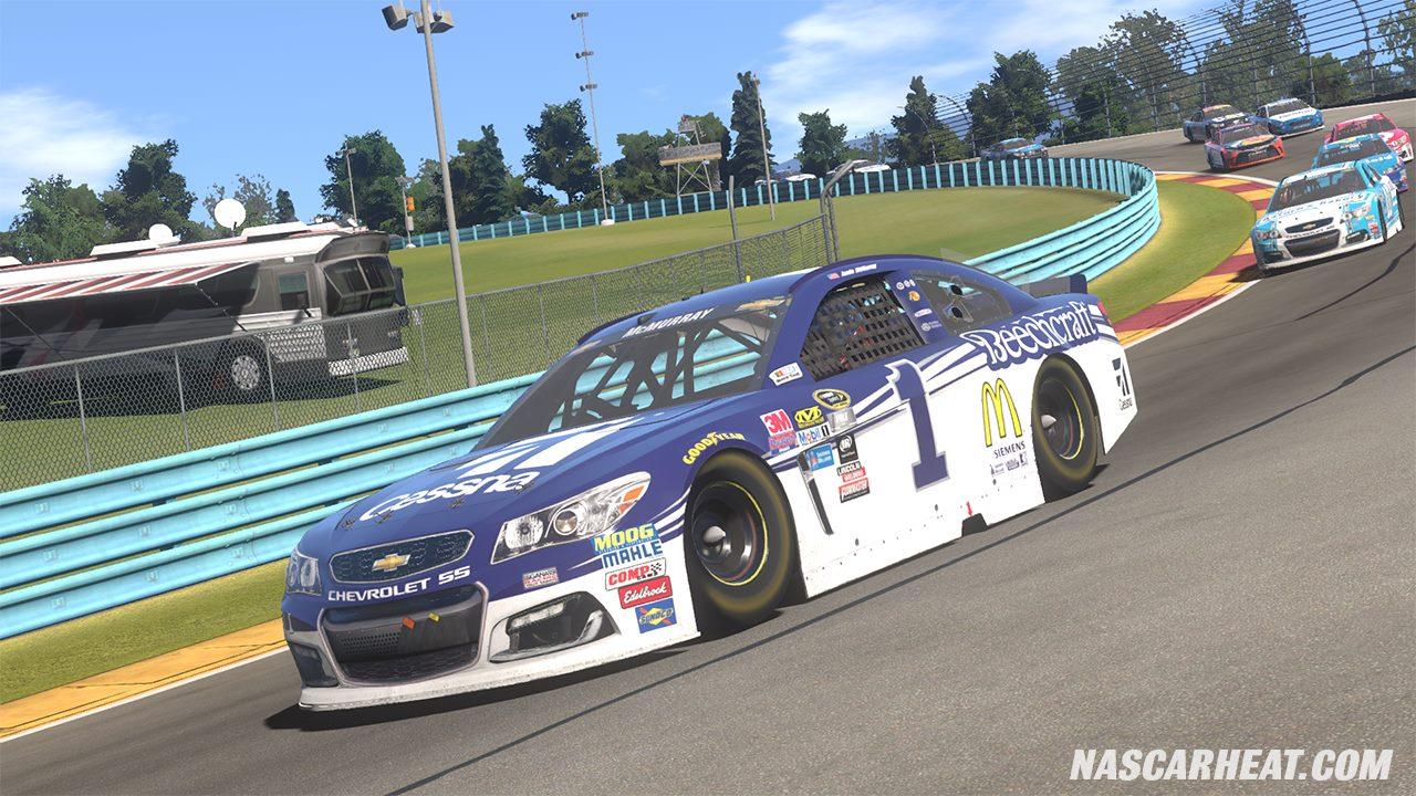 NASCAR Heat Evolution 1.jpg