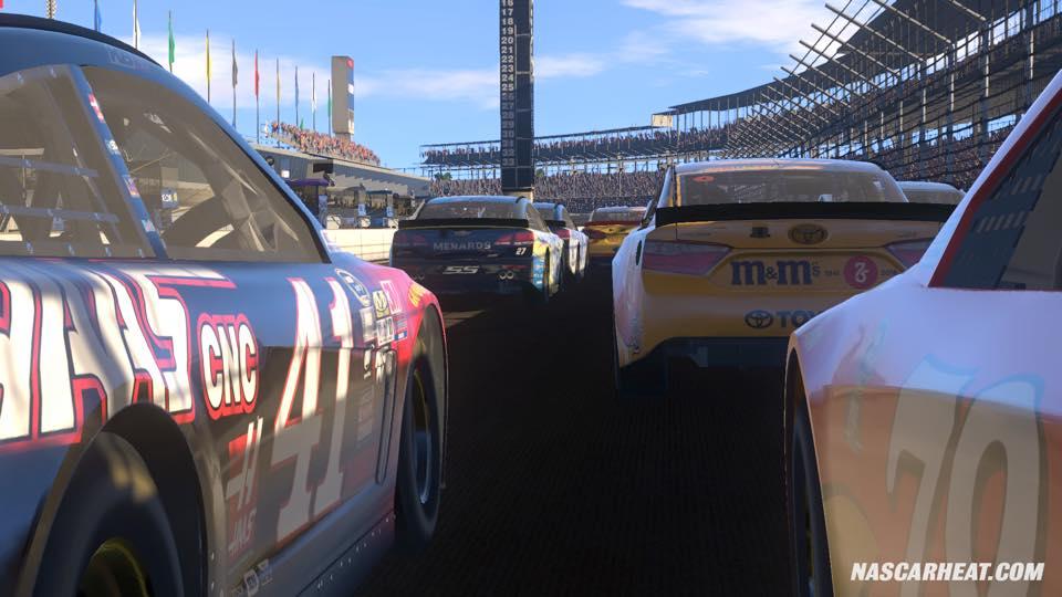 NASCAR Heat Evolution 2.jpg
