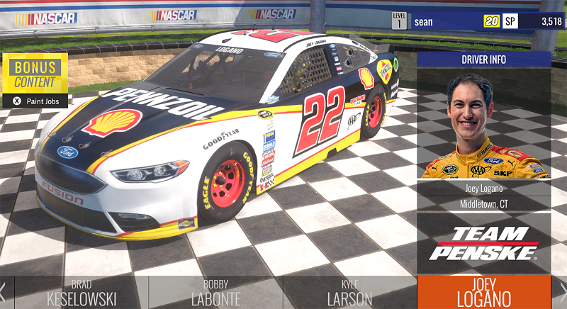 NASCAR Heat Evolution 2.png