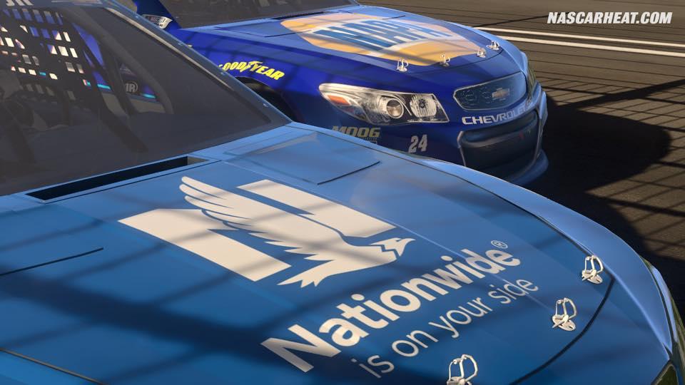 NASCAR Heat Evolution 3.jpg