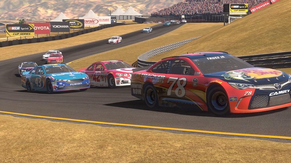 NASCAR Heat Evolution DMR rebranding 2.jpg