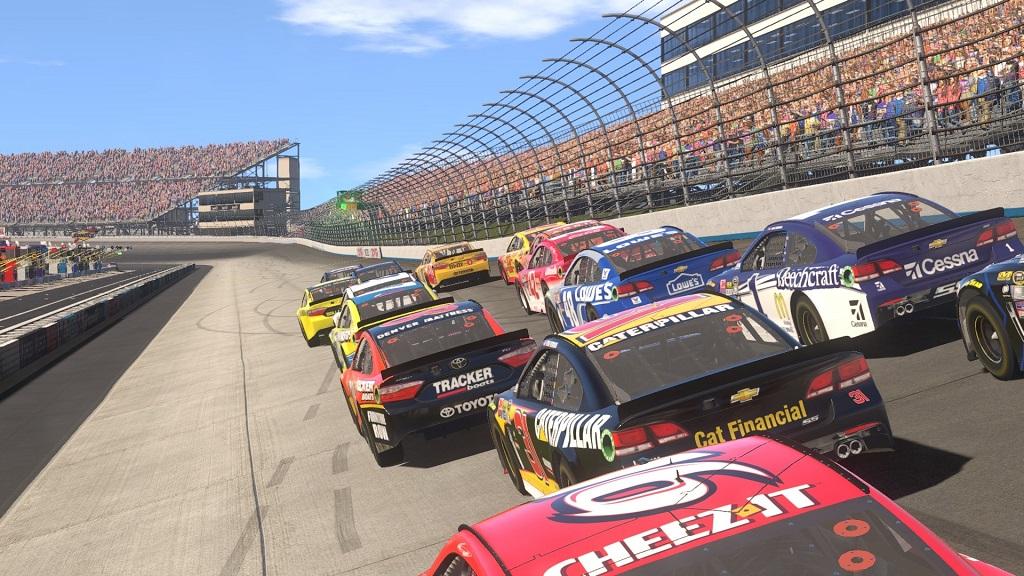 NASCAR Heat Evolution DMR rebranding 4.jpg