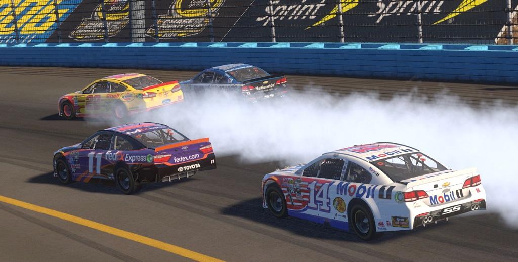 NASCAR Heat Evolution DMR rebranding.jpg
