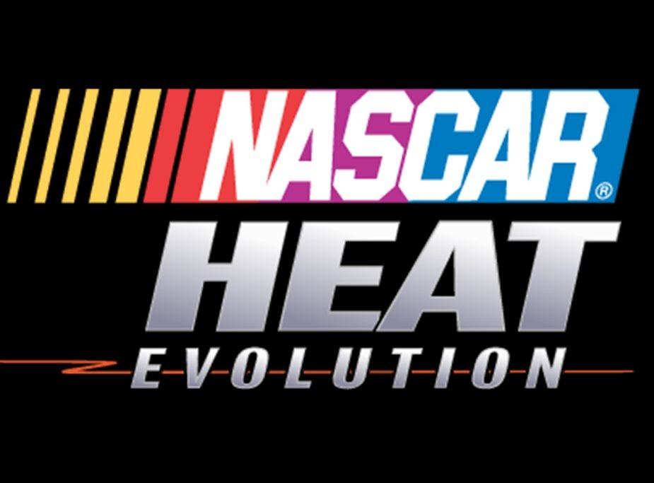 nascar-heat-evolution.jpg