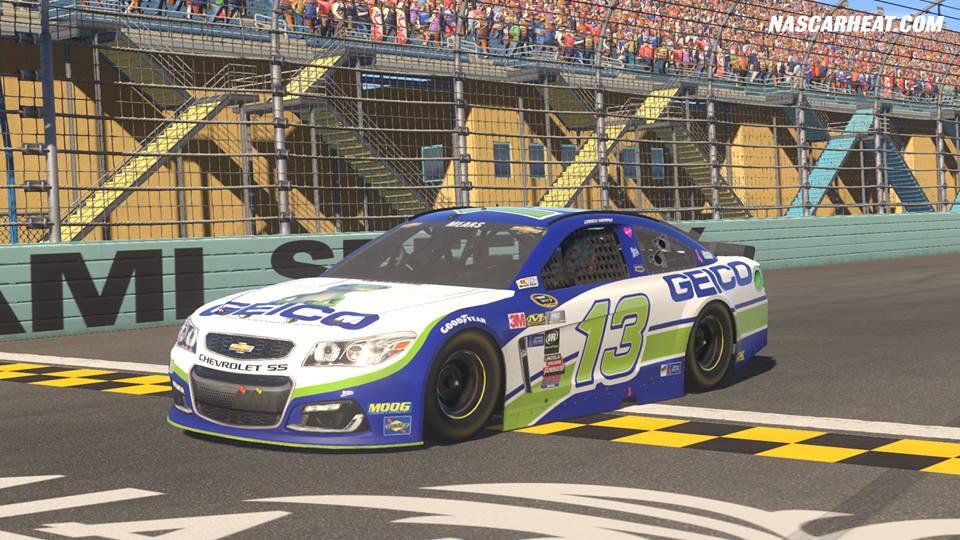 NASCAR Heat Evolution.jpg