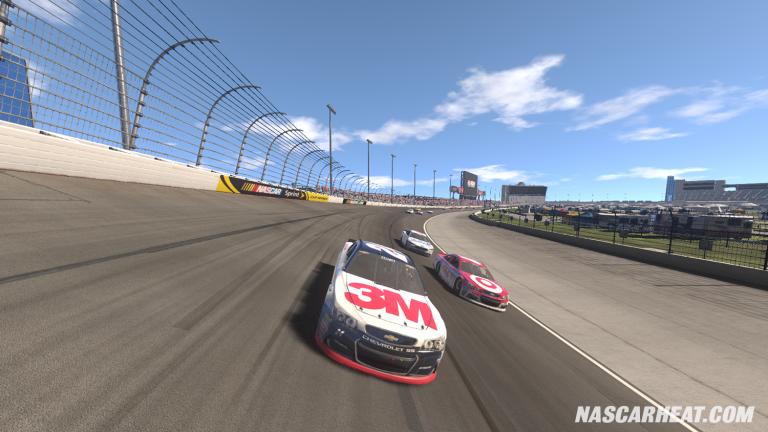 NASCAR Heat Evolution.png