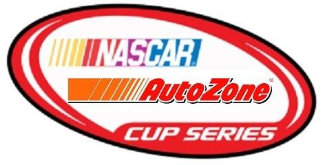 NASCARAutozone.jpg