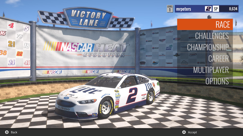 NASCARHeatEvolution 2016-09-22 00-56-33-46.jpg