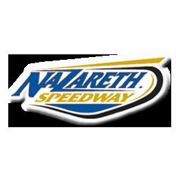 NazarethSpeedwayLogo.png