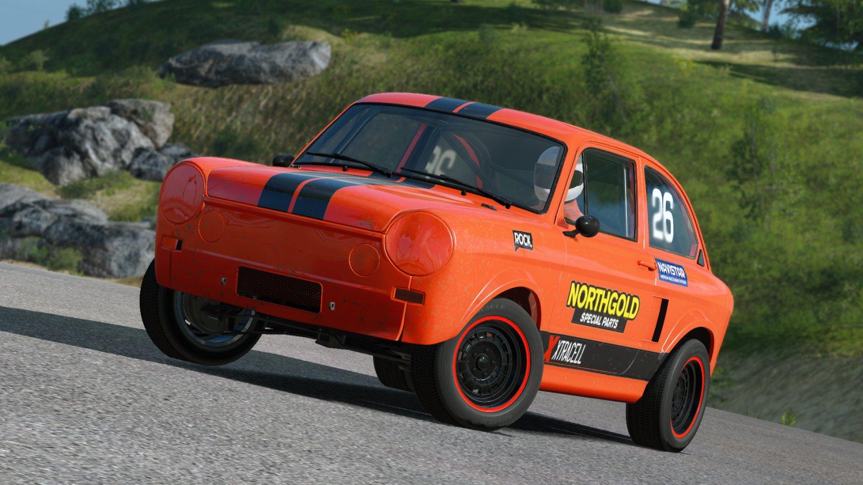 NCG Wreckfest Euro Hatch.jpg