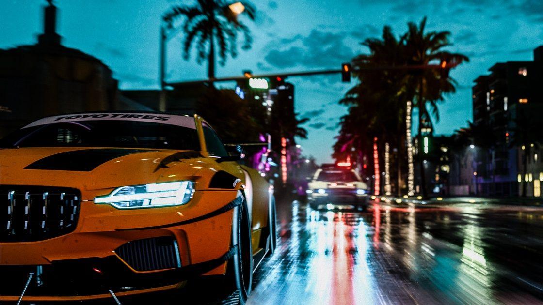 Need for Speed Heat Car Reveal.jpg