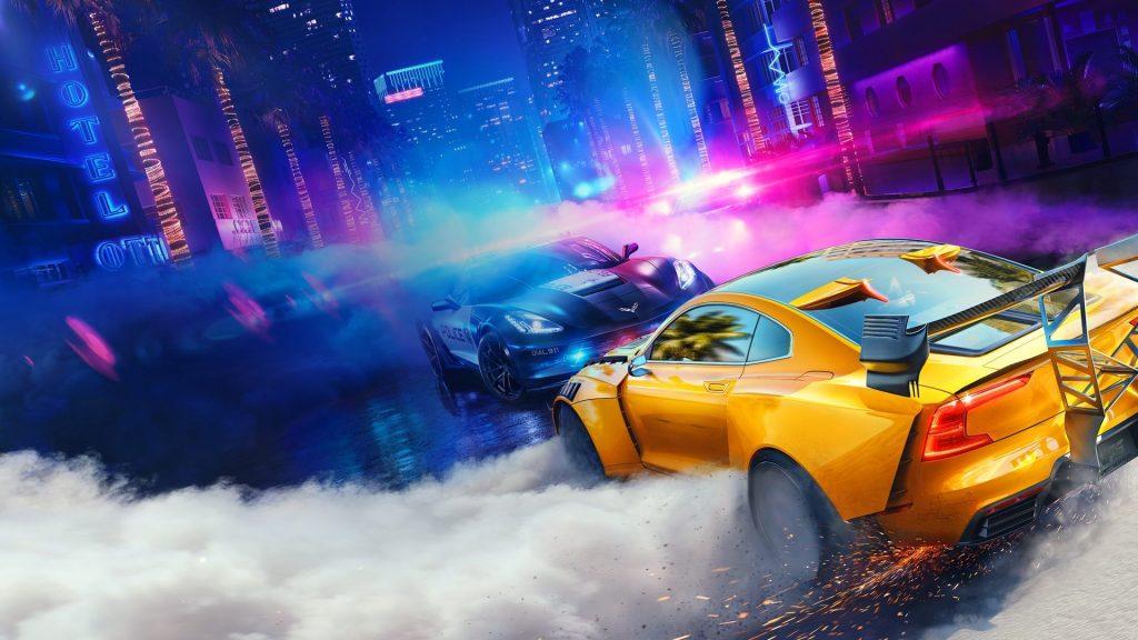 Need for Speed Heat.jpg