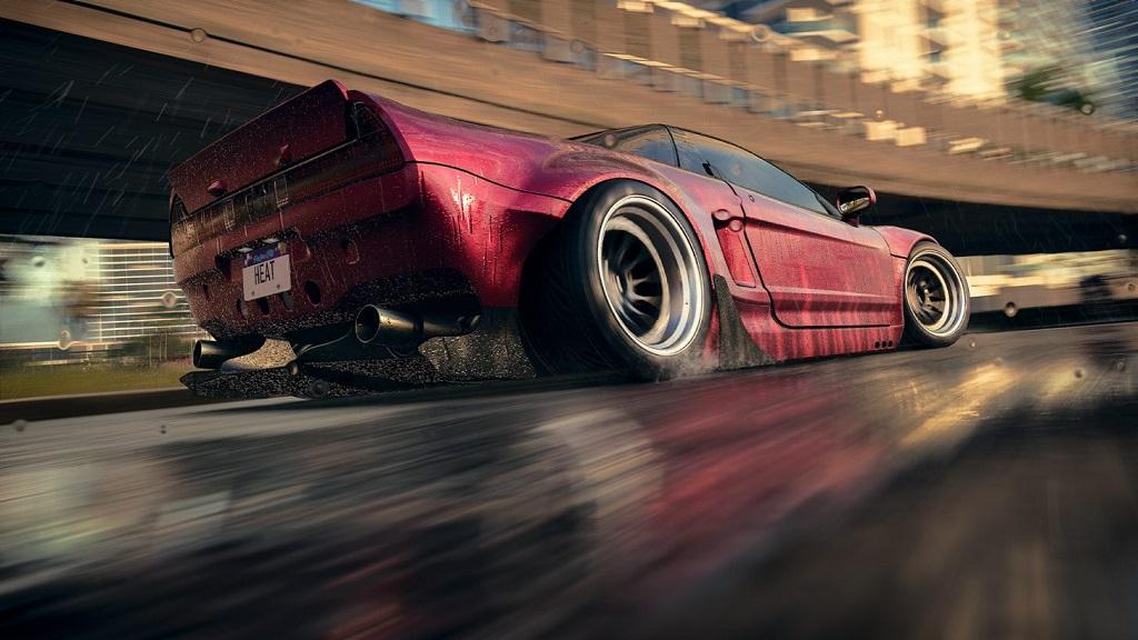 Need for Speed Heat Released 2.jpg