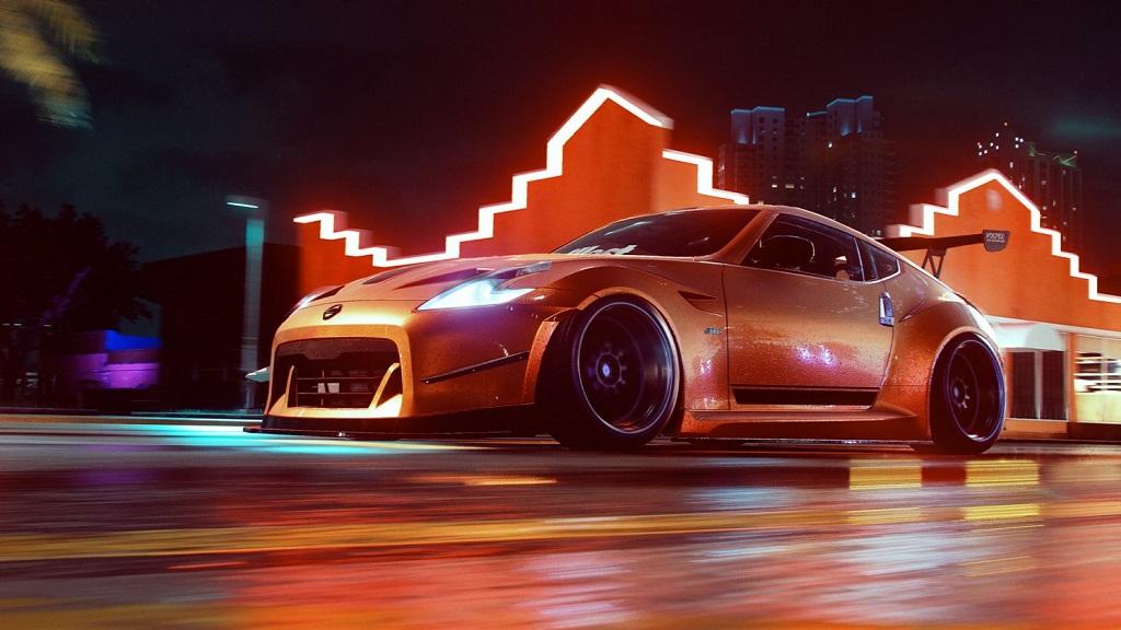 Need for Speed Heat Released 3.jpg