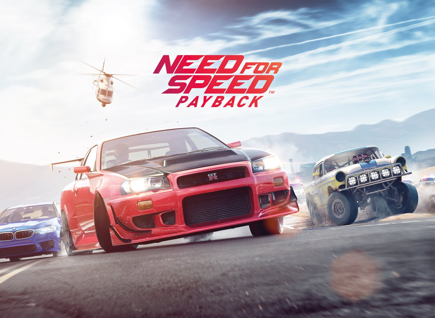 Need for Speed Payback June Update 2.jpg