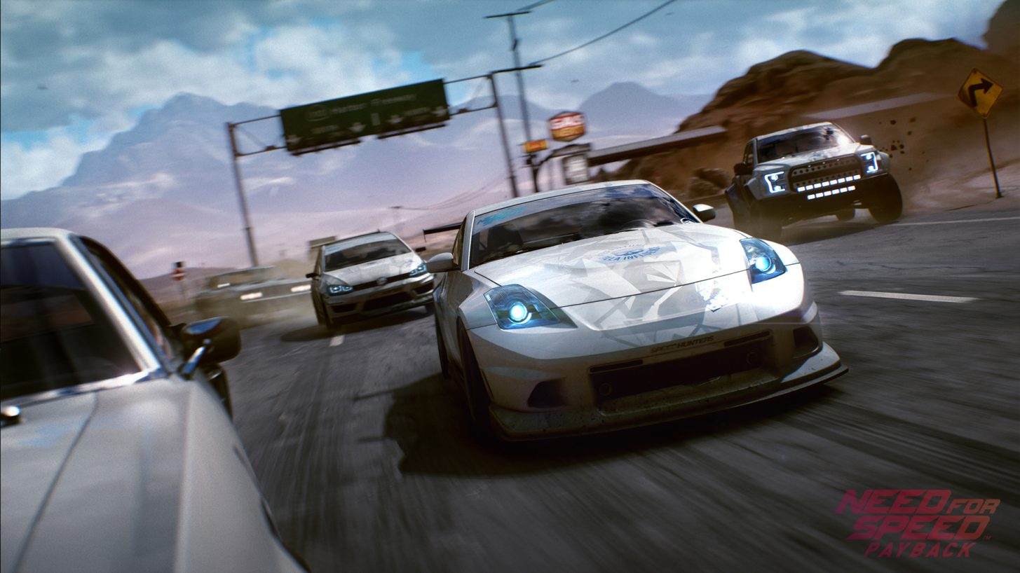 Need for Speed Payback Trailer 2.jpg