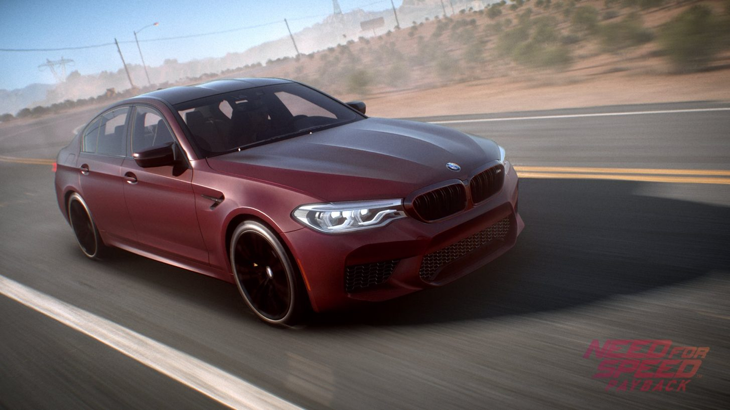 Need for Speed Payback Trailer 3.jpg