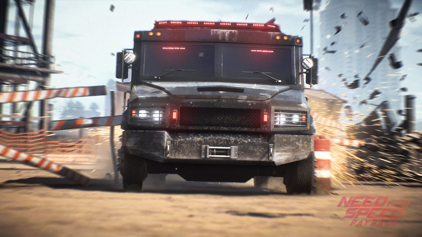 Need for Speed Payback Trailer 4.jpg