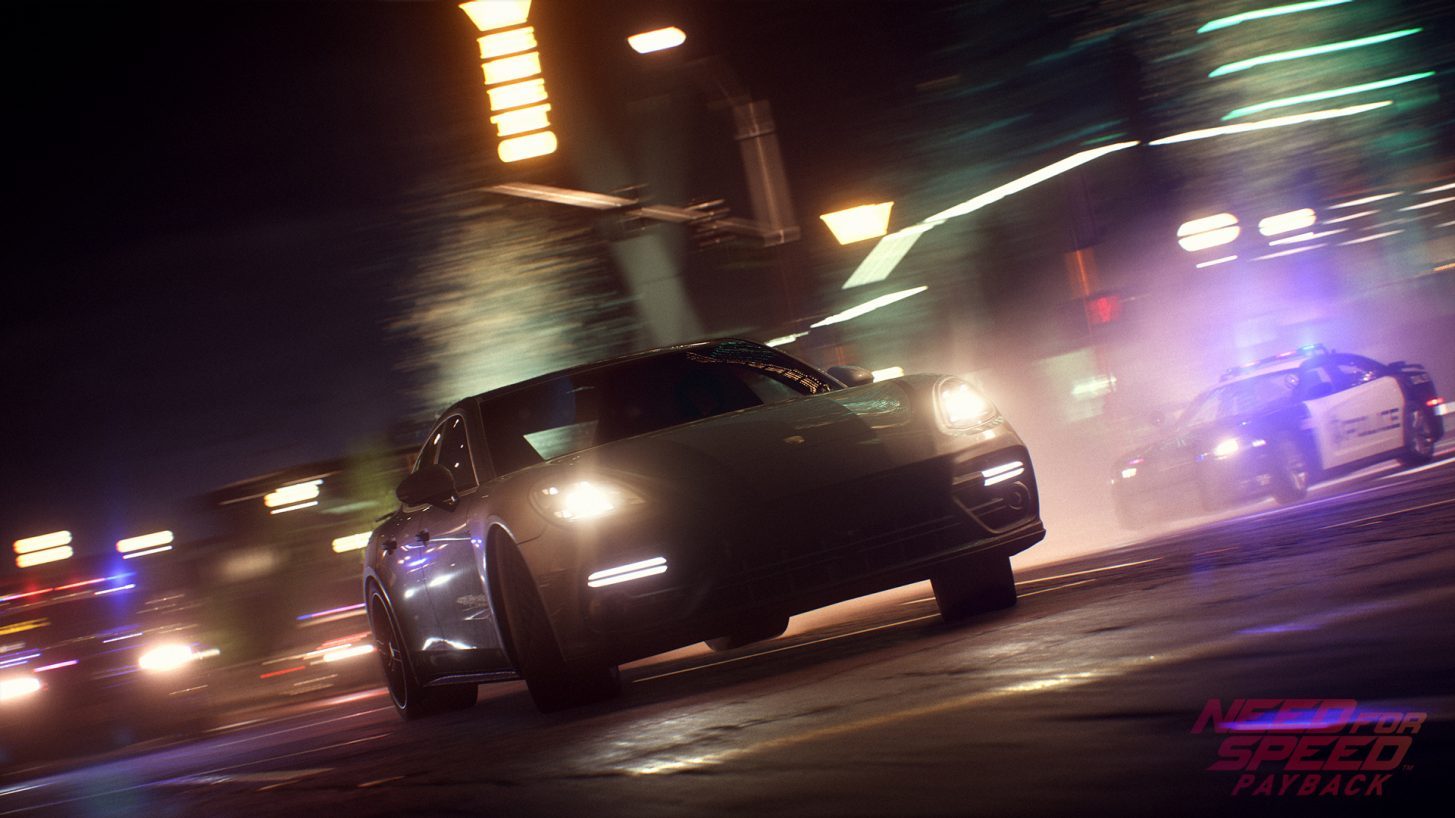 Need for Speed Payback Trailer.jpg
