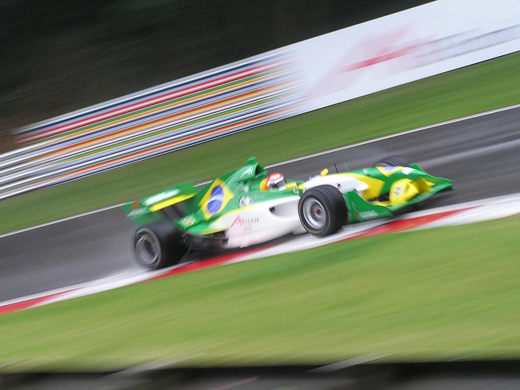 Nelson Piquet Jnr A1GP.jpg