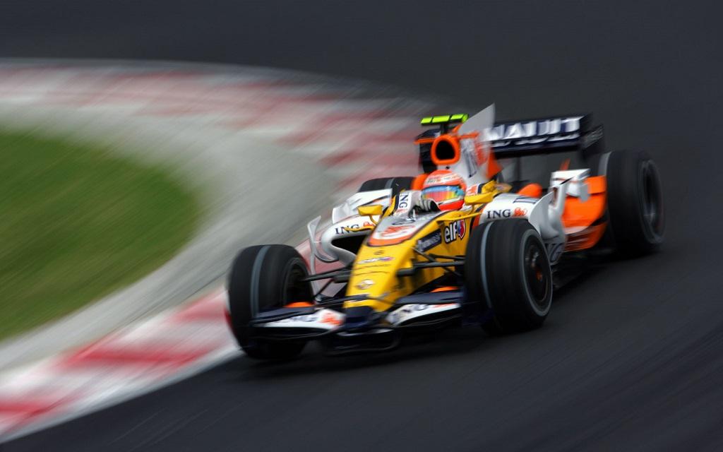 Nelson Piquet Jnr F1.jpg