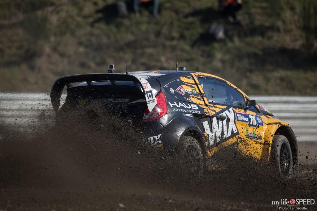 Nelson Piquet Jnr Global Rallycross.jpg