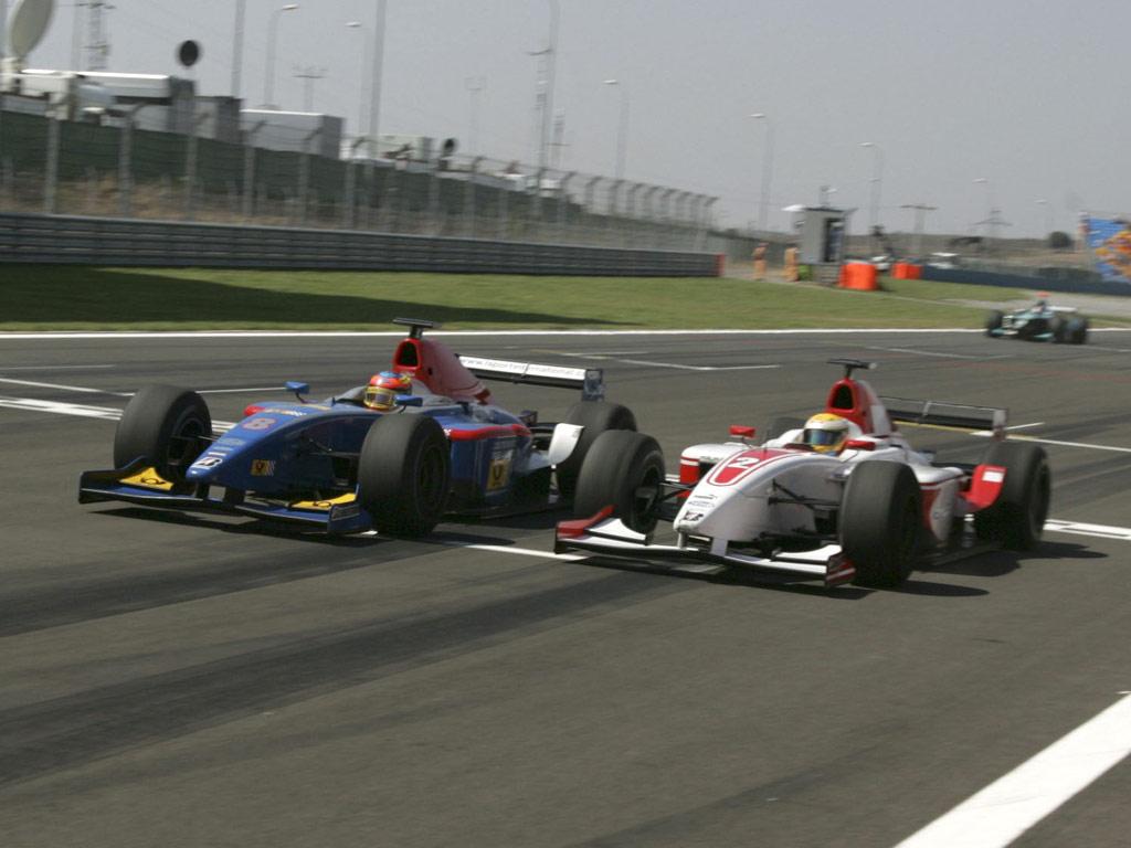 Nelson Piquet Jnr GP2.jpg