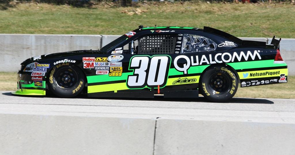 Nelson Piquet Jnr NASCAR  .jpg