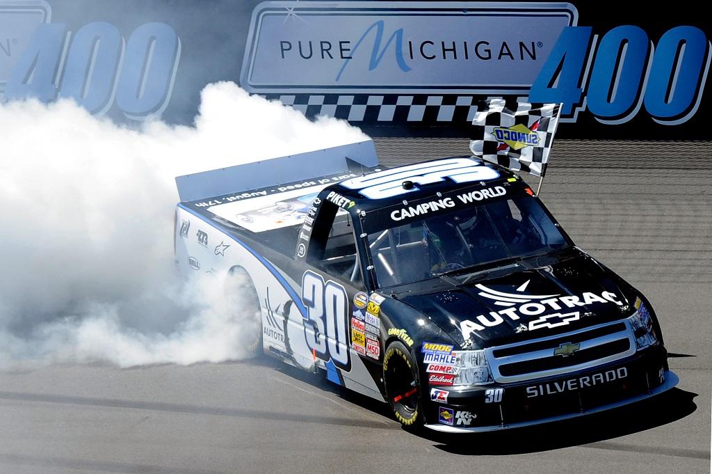 Nelson Piquet Jnr NASCAR Trucks.jpg