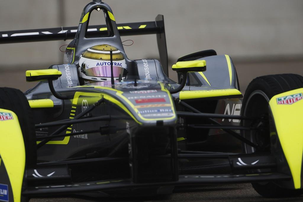 Nelson Piquet Jr Formula E.jpg