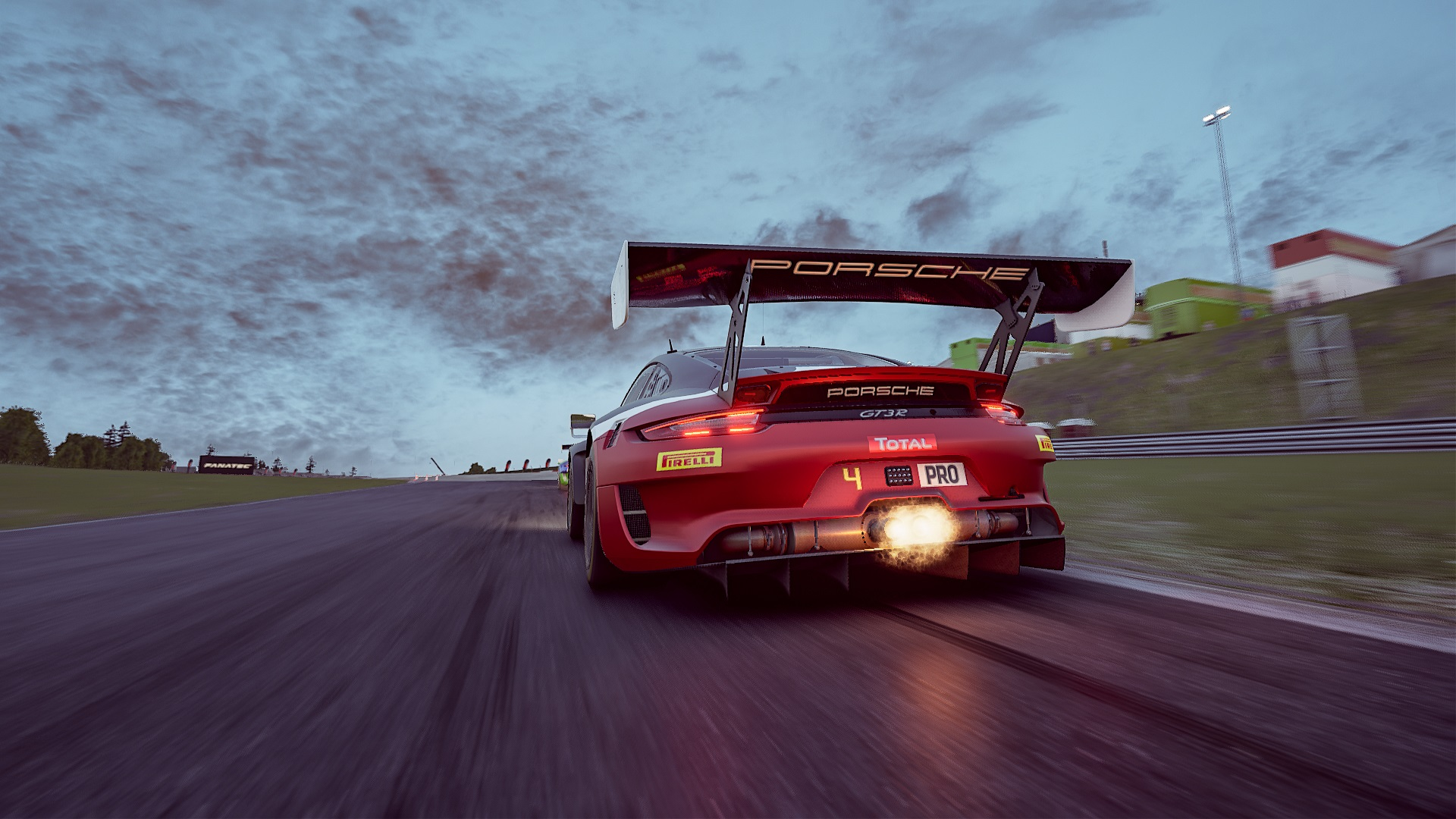 nerbi-jpg SRO E-Sport GT Series | The Championship Contenders