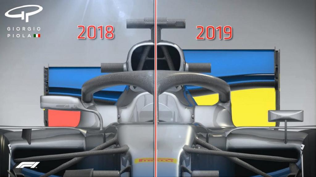 New 2019 F1 Regulations.png
