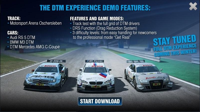 New DTM demo.jpg