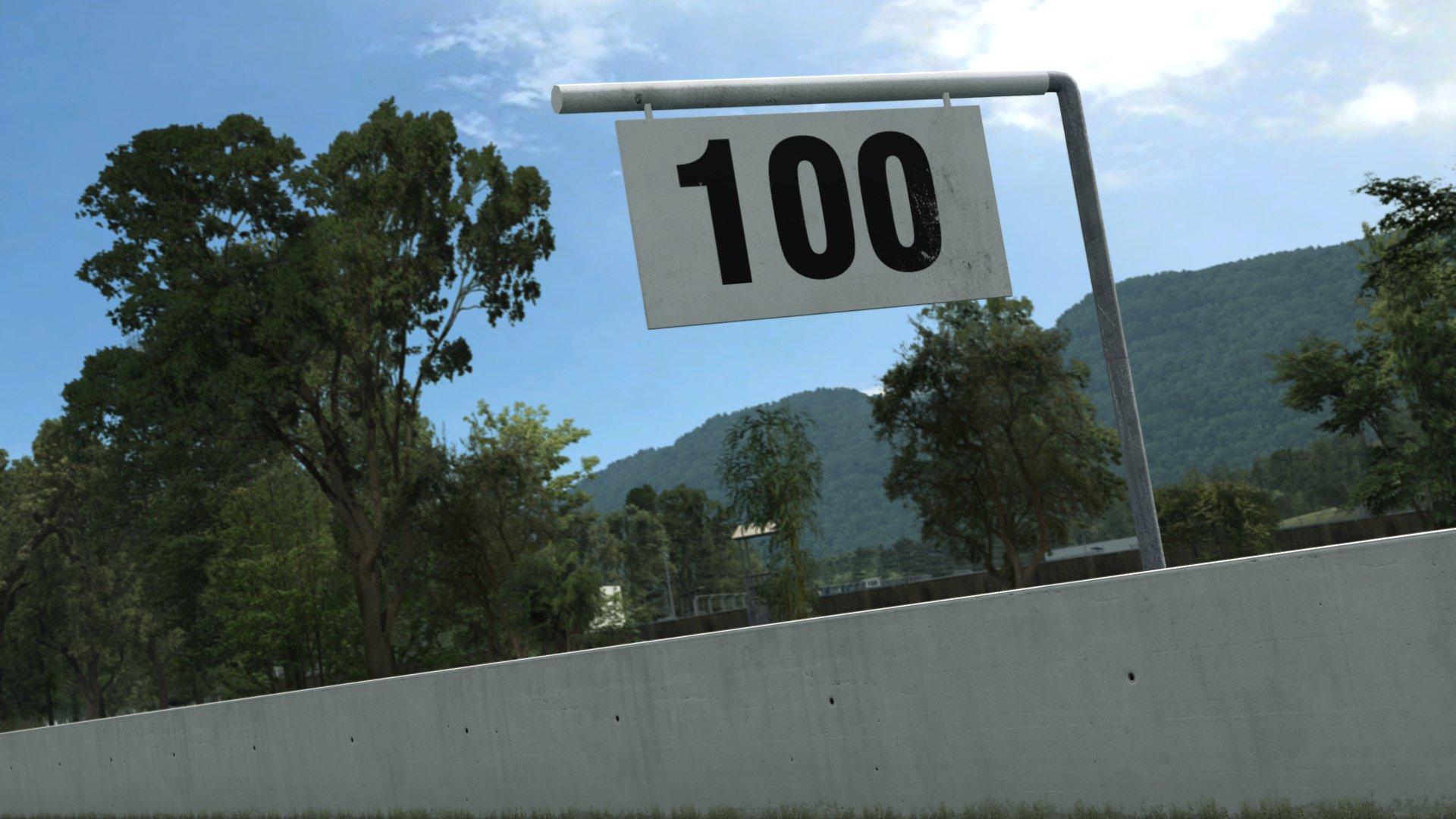 New RaceRoom Circuit 1.jpg