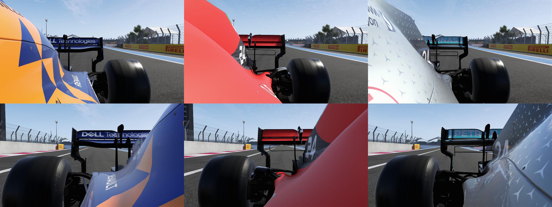 new rear cam.jpg