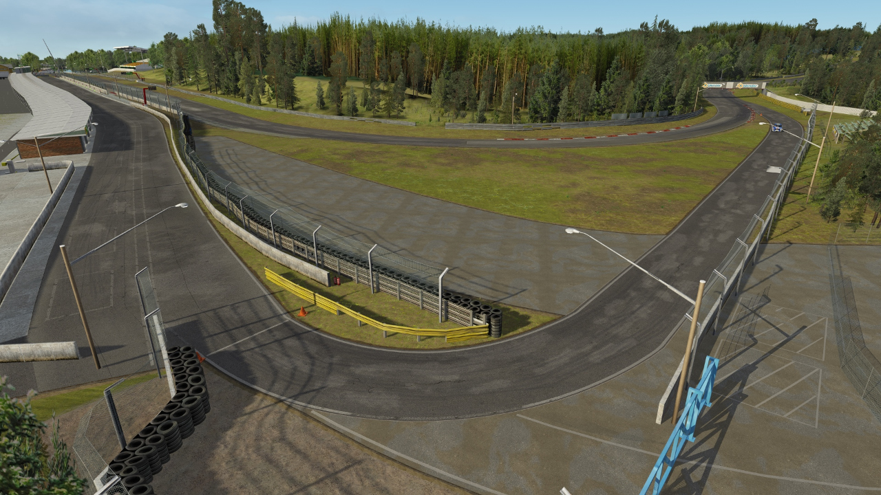new_pits.jpg