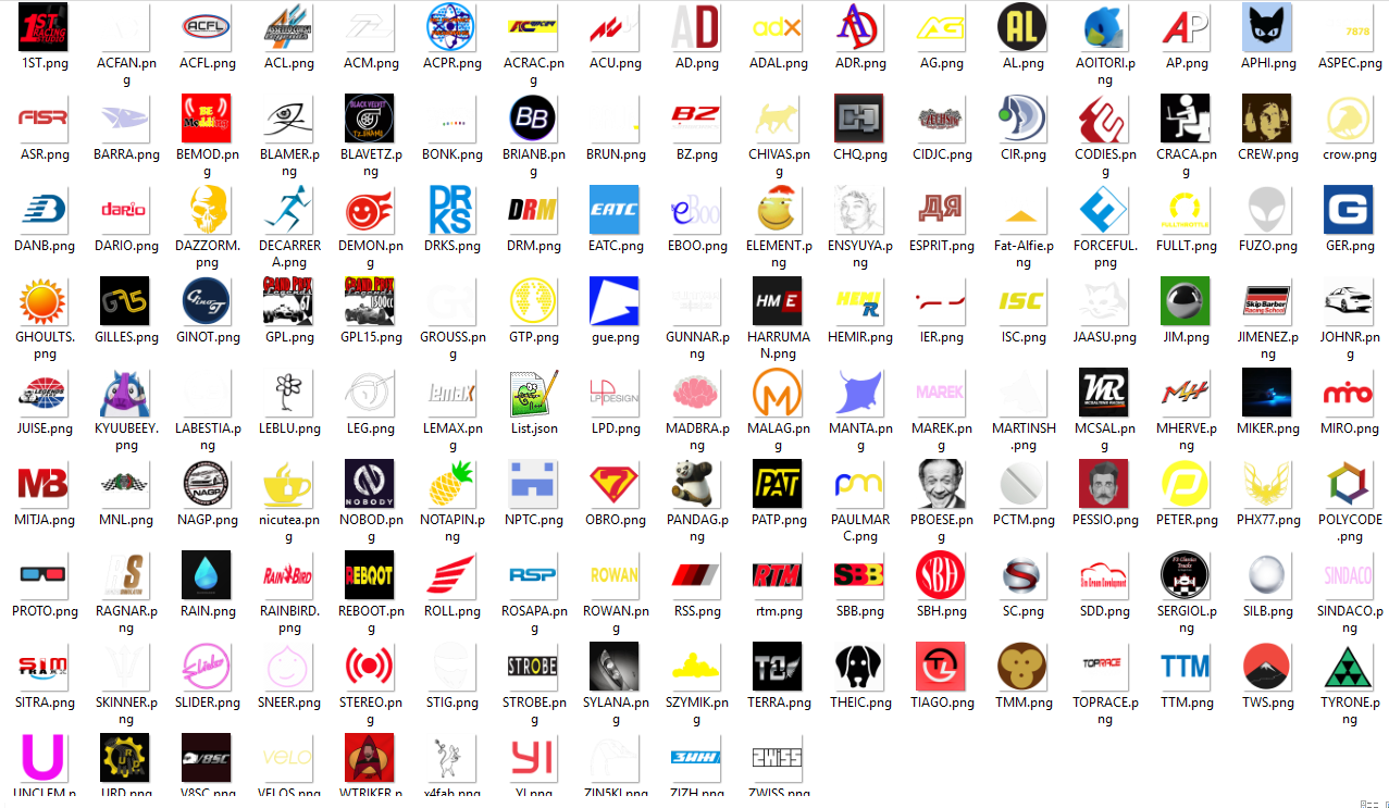newicons1.png