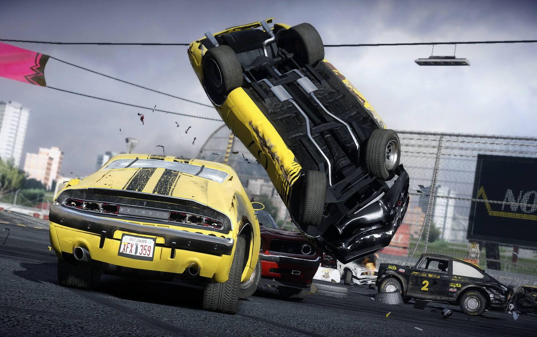 Next Car Game.jpg