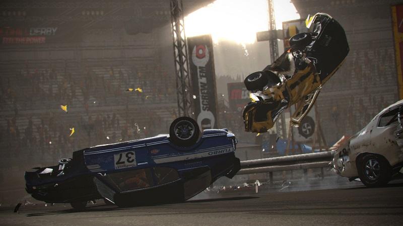 Next Car Game Wreckfest 2.jpg