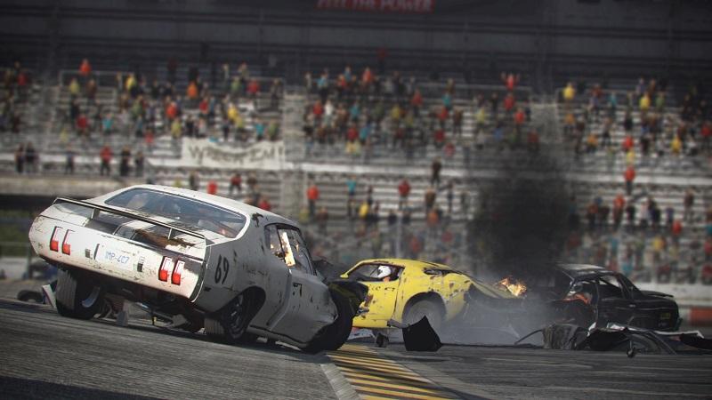 Next Car Game Wreckfest 3.jpg