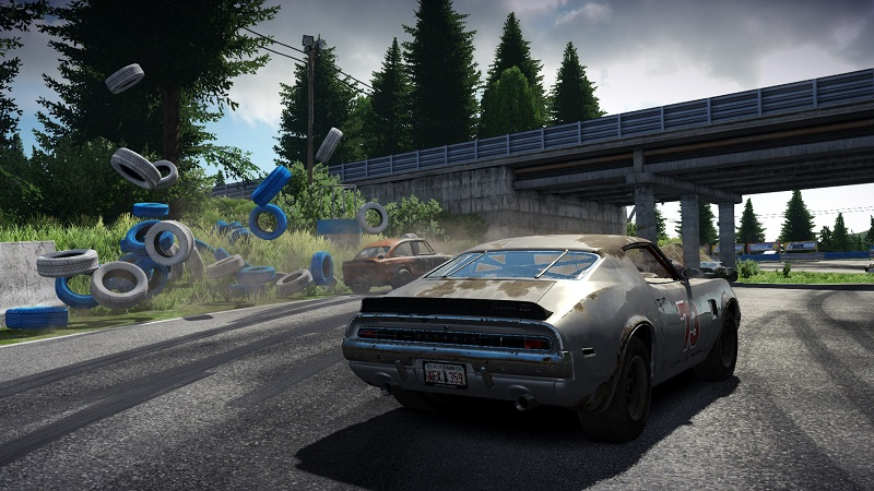 Next Car Game Wreckfest 4.jpg