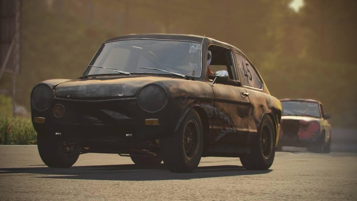 Next Car Game Wreckfest Hotfix.jpg