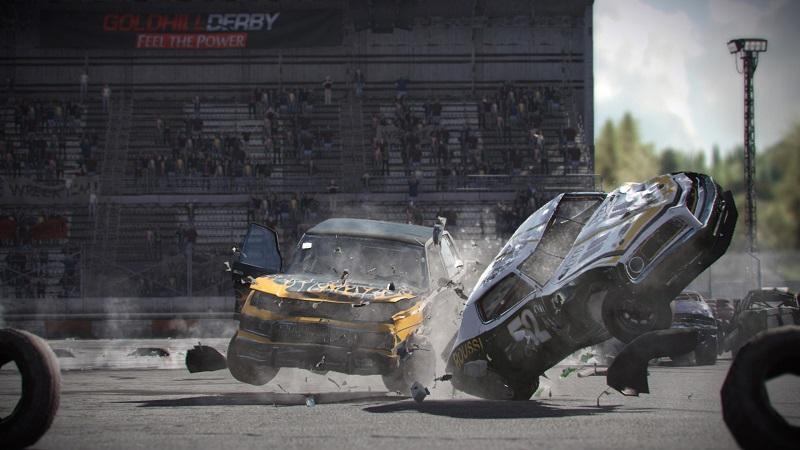Next Car Game Wreckfest .jpg