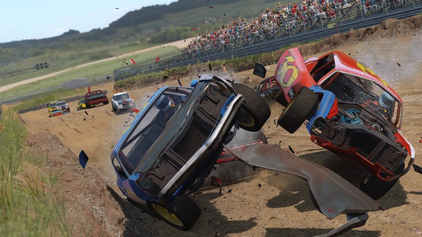 Next Car Game Wreckfest - June 2017 Update 2.png