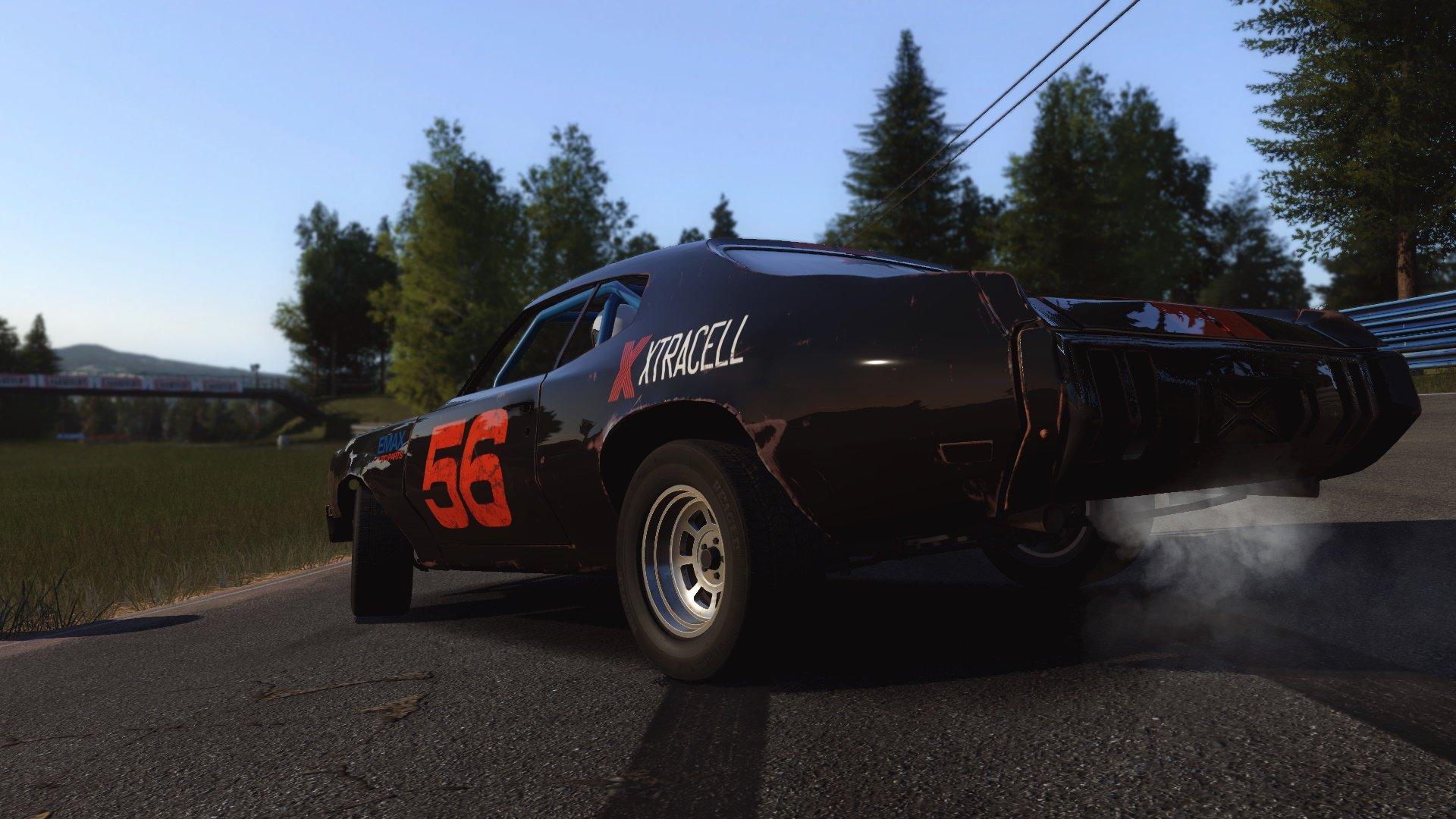 Next Car Game Wreckfest - June 2017 Update 5.jpg